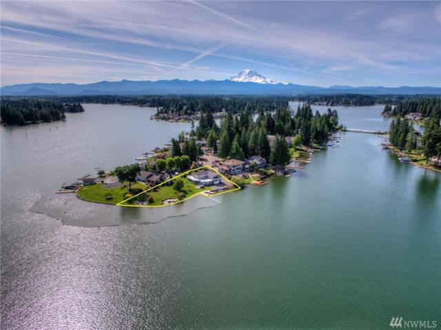 4903 197th Ave E, Bonney Lake, WA 98391 (#1297177) :: The Home Experience Group Powered by Keller Williams