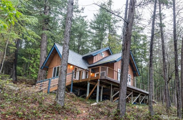 416 Peavine Wy, Obstruction Island, WA 98279 (#1297270) :: Ben Kinney Real Estate Team