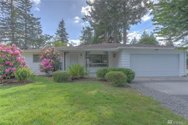 7325 5th Ave SE, Olympia, WA 98503 (#1297288) :: Real Estate Solutions Group