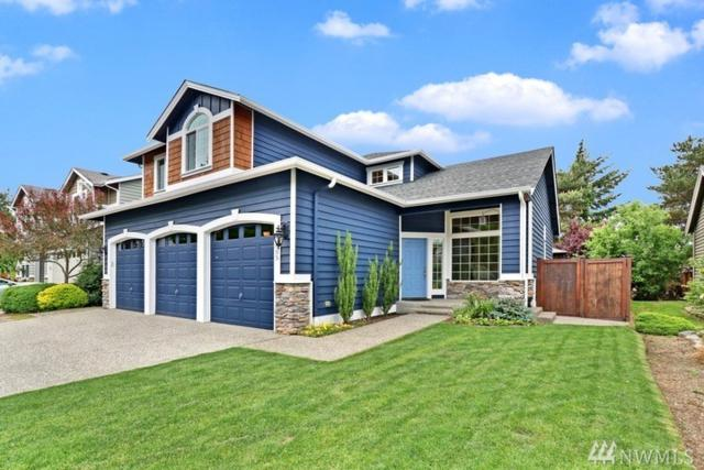 23005 12th Dr SE, Bothell, WA 98021 (#1297310) :: The DiBello Real Estate Group