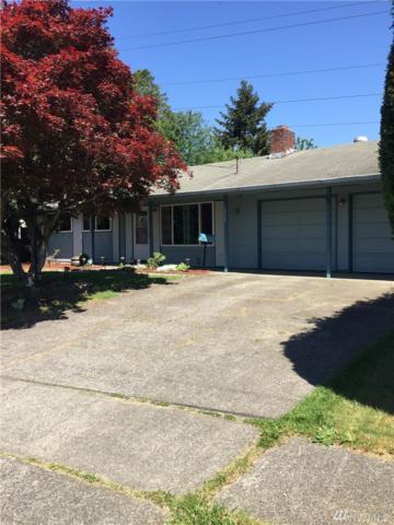 1032 Redmond Ave NE, Renton, WA 98056 (#1297668) :: Homes on the Sound