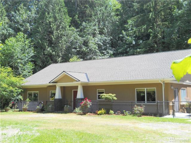 12408 State Route 302 KP, Gig Harbor, WA 98329 (#1297682) :: Real Estate Solutions Group