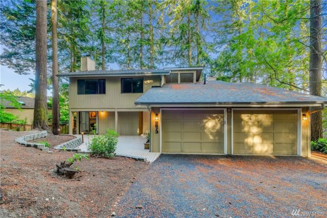 6673 119th Place SE, Bellevue, WA 98006 (#1297722) :: Real Estate Solutions Group