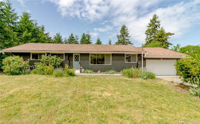 710 Roe St, Steilacoom, WA 98388 (#1297831) :: Homes on the Sound