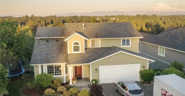 14311 68th Ave E, Puyallup, WA 98373 (#1297868) :: Ben Kinney Real Estate Team