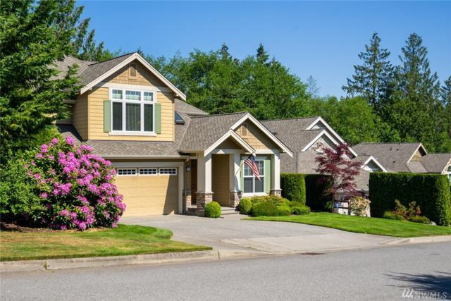 4707 Parkview Lane, Mount Vernon, WA 98274 (#1297891) :: Icon Real Estate Group