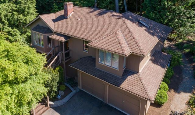 3215 Sierra Ct SW, Issaquah, WA 98027 (#1297926) :: Homes on the Sound