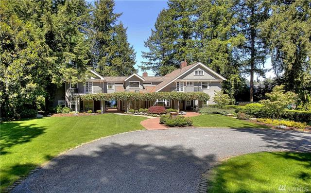 12753 Gravelly Lake Dr SW, Lakewood, WA 98499 (#1297947) :: Real Estate Solutions Group
