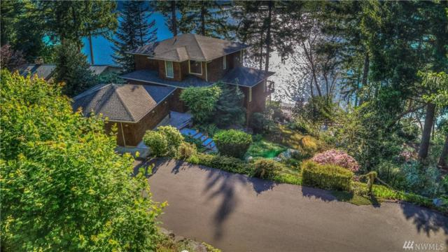 6023 Brenner Rd NW, Olympia, WA 98502 (#1298048) :: Homes on the Sound