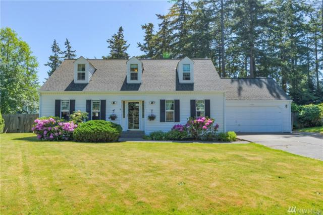 1565 SW Putnam Dr, Oak Harbor, WA 98277 (#1298098) :: Morris Real Estate Group