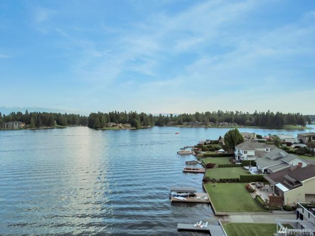 3303 204th Avenue Ct East, Lake Tapps, WA 98391 (#1298307) :: Real Estate Solutions Group