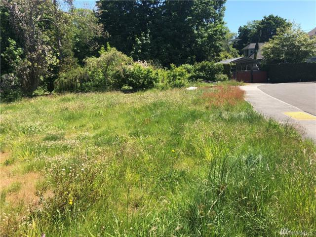 3135 Tulalip Ave, Everett, WA 98201 (#1298348) :: Icon Real Estate Group