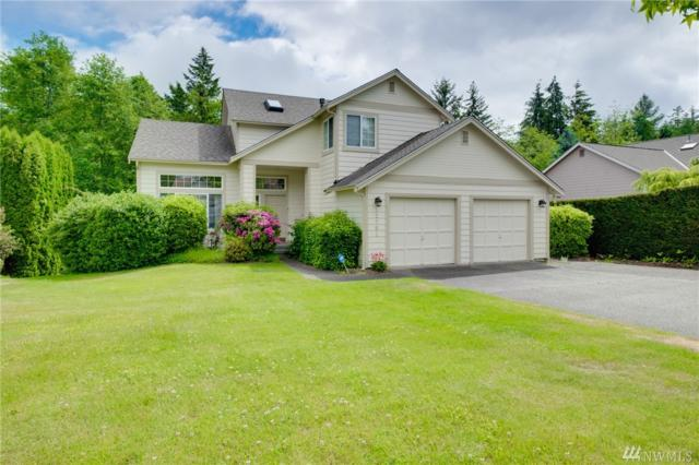 12731 Plateau Cir NW, Silverdale, WA 98383 (#1298361) :: Better Homes and Gardens Real Estate McKenzie Group