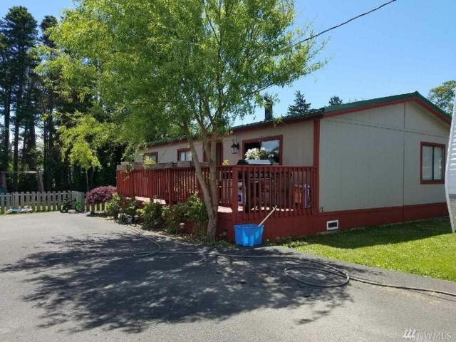 6 Prince St, Chinook, WA 98614 (#1298415) :: Homes on the Sound