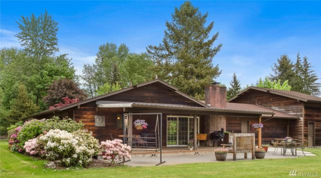 1115 Dickey Rd, Centralia, WA 98531 (#1298442) :: Real Estate Solutions Group