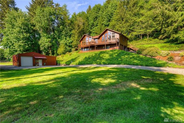 3600 Antsen St SW, Tumwater, WA 98512 (#1298482) :: Real Estate Solutions Group