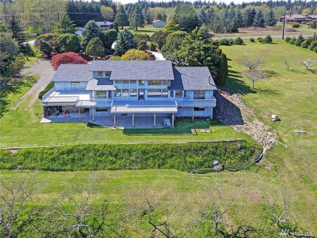 795 Michael Wy, Camano Island, WA 98282 (#1298519) :: Homes on the Sound