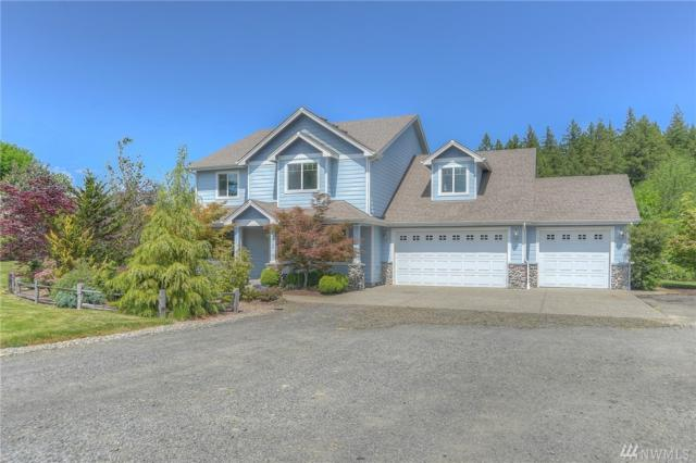 6148 49th Lane NW, Olympia, WA 98502 (#1298556) :: NW Home Experts