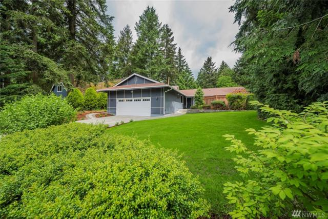 11908 SE 92nd St, Newcastle, WA 98056 (#1298572) :: Better Homes and Gardens Real Estate McKenzie Group