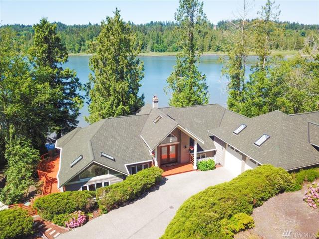 15424 Bethel Burley Rd SE, Port Orchard, WA 98367 (#1298621) :: Crutcher Dennis - My Puget Sound Homes
