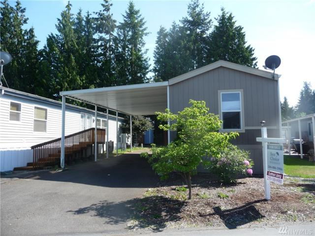 2101 S 324th St #33, Federal Way, WA 98003 (#1298768) :: Homes on the Sound