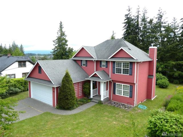 802 N 17th St, Mount Vernon, WA 98273 (#1298817) :: Real Estate Solutions Group