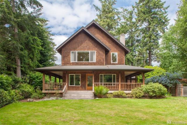 1981 Willow Ave NE, Bainbridge Island, WA 98110 (#1298834) :: Real Estate Solutions Group