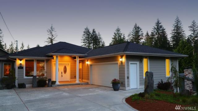 2809 94th Place SE, Everett, WA 98208 (#1298866) :: Real Estate Solutions Group