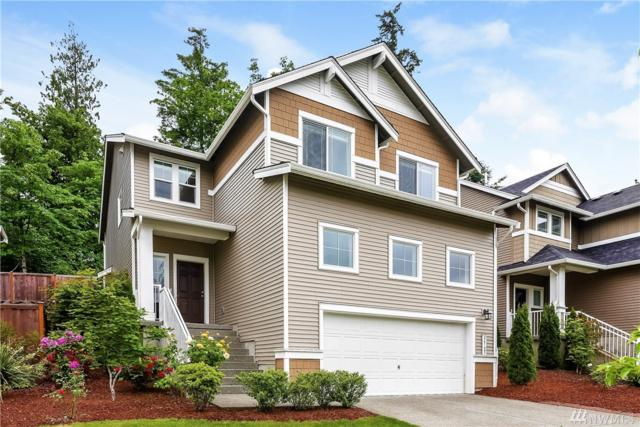 26125 168 Place SE, Covington, WA 98042 (#1298931) :: NW Homeseekers