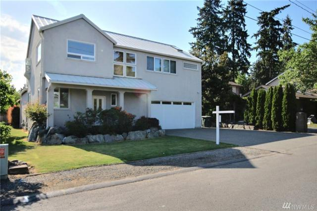 3241 110th Ave SE, Bellevue, WA 98004 (#1299037) :: Better Homes and Gardens Real Estate McKenzie Group