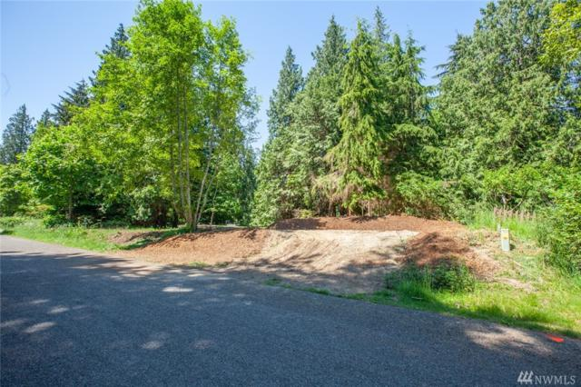 3651 Orcas Dr, Clinton, WA 98236 (#1299043) :: Homes on the Sound