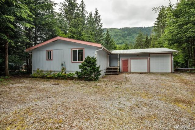 812 Balfour Valley Dr, Maple Falls, WA 98266 (#1299109) :: Real Estate Solutions Group