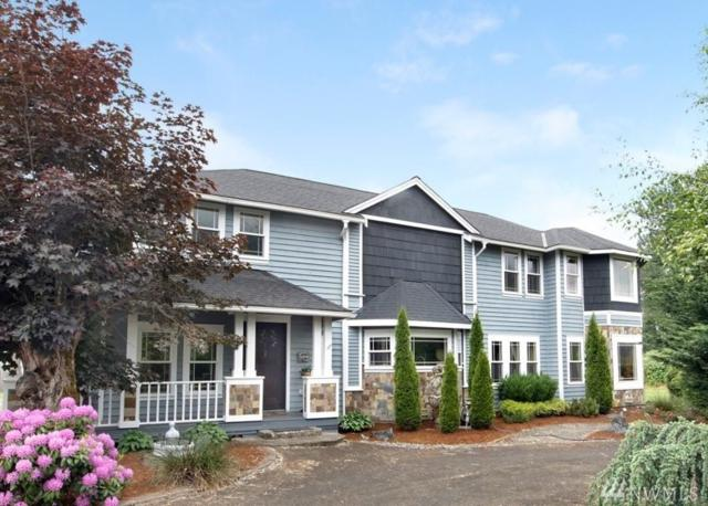 14307 128th St E, Puyallup, WA 98374 (#1299203) :: Homes on the Sound