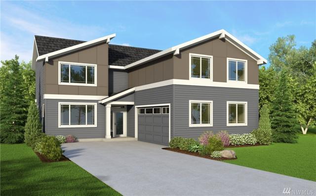 2532 Filbert Ave, Bremerton, WA 98310 (#1299226) :: Icon Real Estate Group
