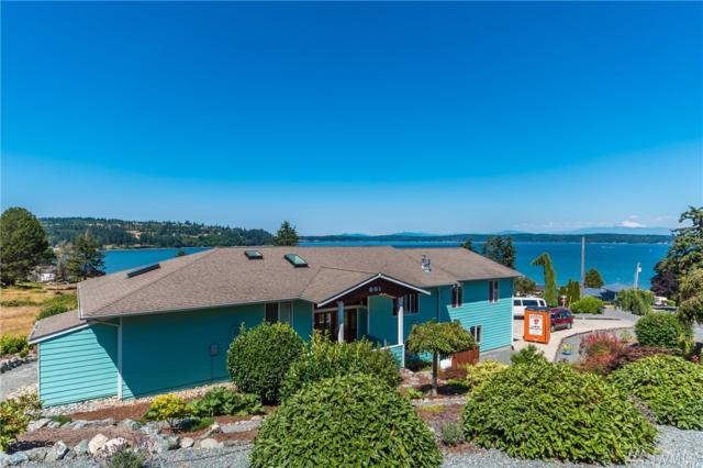 601 Maplewood Lp, Oak Harbor, WA 98277 (#1299426) :: Kimberly Gartland Group