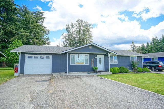 1108 Nooksack Rd, Nooksack, WA 98276 (#1299713) :: Real Estate Solutions Group