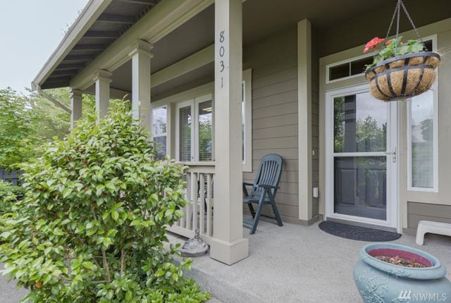 8031 Douglas Ave SE #28, Snoqualmie, WA 98065 (#1299944) :: Costello Team