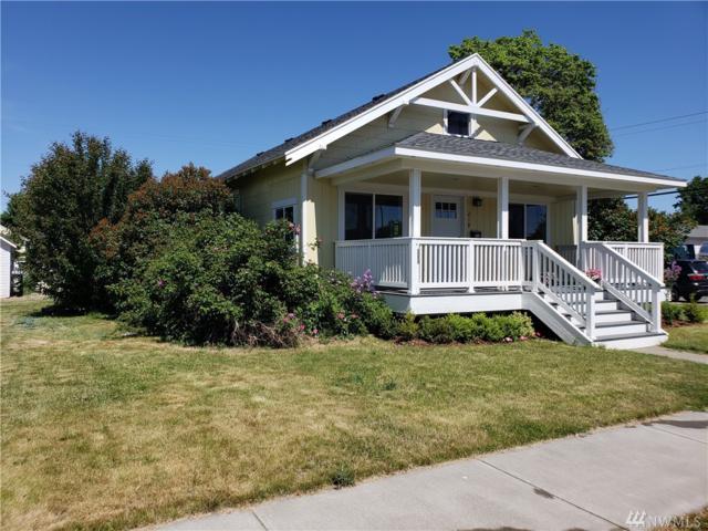 315 E 4th Ave, Ritzville, WA 99169 (#1300095) :: Alchemy Real Estate