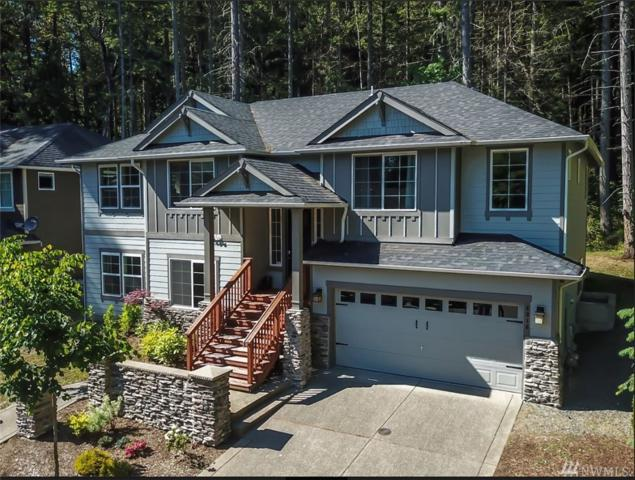 6016 W 77th Av Ct W, University Place, WA 98467 (#1300199) :: Real Estate Solutions Group