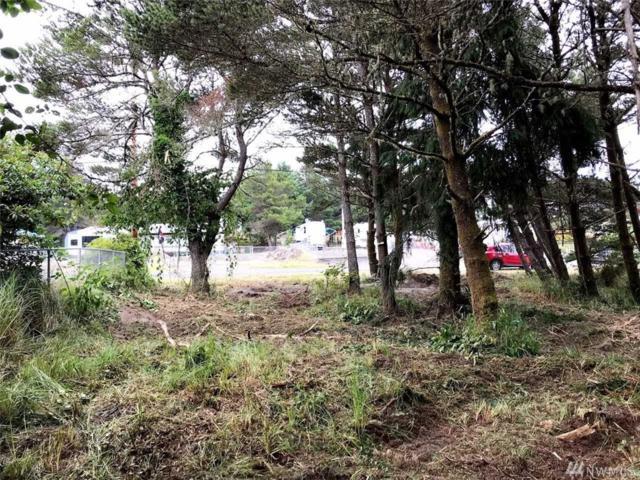 0 S Aberdeen, Westport, WA 98595 (#1300281) :: Better Homes and Gardens Real Estate McKenzie Group