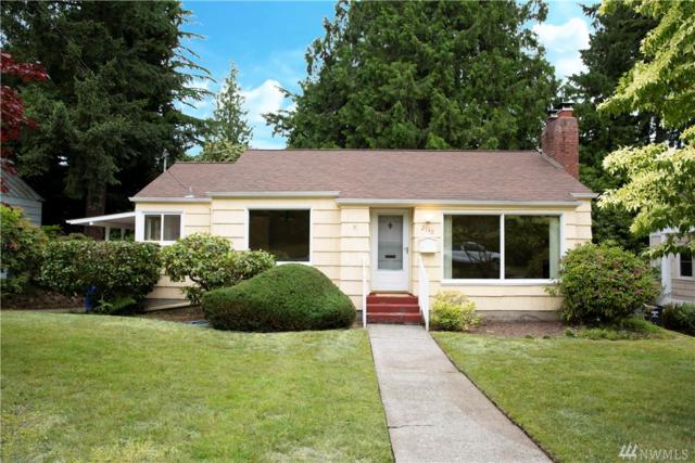 2740 NE 88th St, Seattle, WA 98115 (#1300436) :: Real Estate Solutions Group