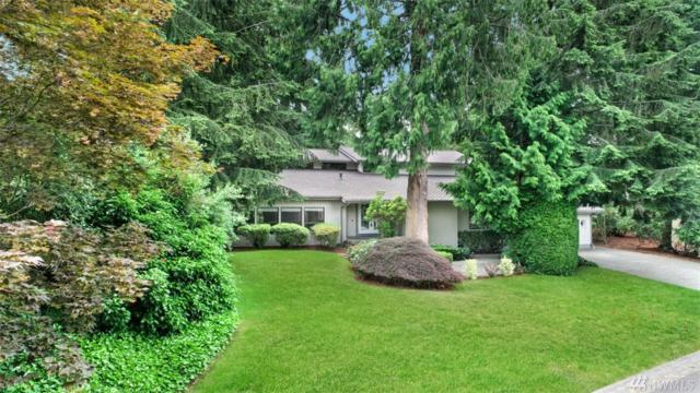 24314 135th Ave SE, Kent, WA 98042 (#1300460) :: Real Estate Solutions Group
