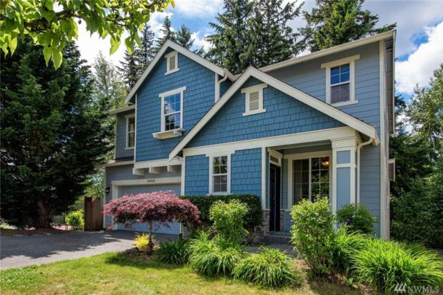 20926 13th Place W, Lynnwood, WA 98036 (#1300571) :: Real Estate Solutions Group