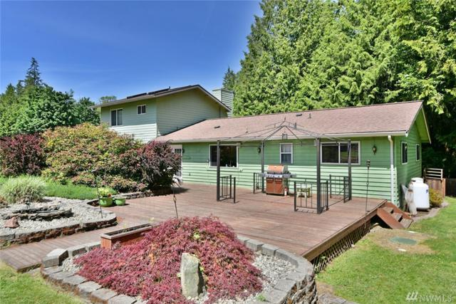 4805 NE Twin Spits Rd, Hansville, WA 98340 (#1300684) :: Homes on the Sound