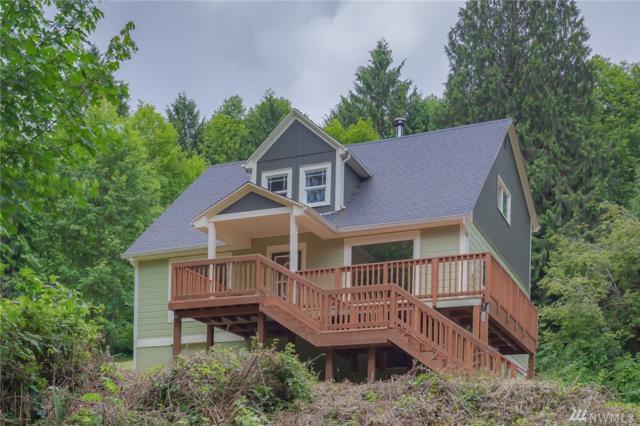 551 Fall Creek Rd, Longview, WA 98632 (#1300831) :: Real Estate Solutions Group