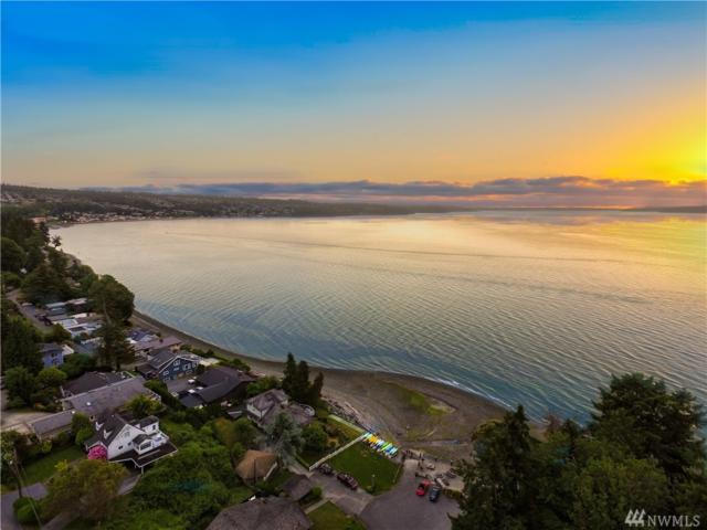 27014 10th Ave S, Des Moines, WA 98198 (#1300932) :: Real Estate Solutions Group