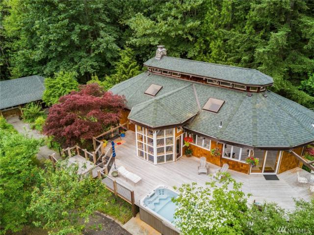 14133 253rd Ave SE, Issaquah, WA 98027 (#1301200) :: Icon Real Estate Group