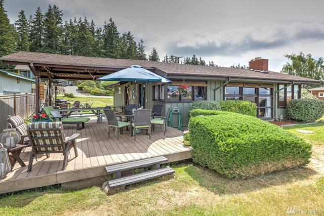 5542 Mutiny Sands Rd, Freeland, WA 98249 (#1301303) :: Real Estate Solutions Group