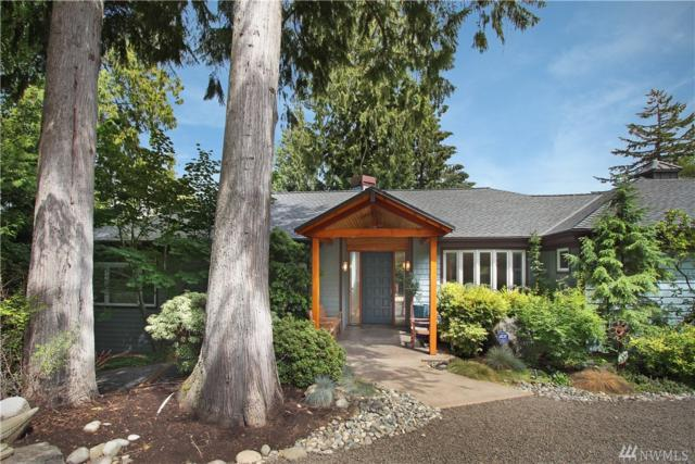 5776 Wimsey Lane NE, Bainbridge Island, WA 98110 (#1302261) :: Real Estate Solutions Group