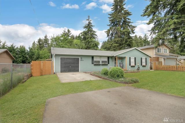 20609 108th St E, Bonney Lake, WA 98391 (#1302462) :: Real Estate Solutions Group